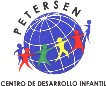 Logo petersen
